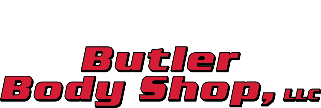 Butler Body Shop